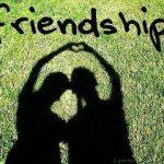 Sahabat Selamanya