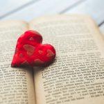 Pesantren Love Story