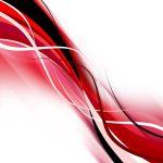 Merah Putih Penghantar Hidupku