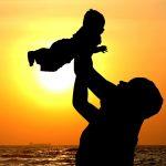 Saat Anak Membuat Jengkel, Sabar atau Ikhlas?