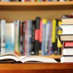 Mengenal Lebih Dekat Perpustakaan Al-Islam Joresan