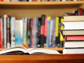 perpustakaan-al-islam