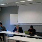 Alumni Ini Diundang ke Belanda