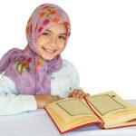 Tips Mendidik Anak Agar Tidak Manja, Keras Kepala dan Dapat Mandiri