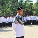 Hari Santri Dan Peran Ulama Di Bumi Nusantara