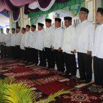 Majlis Dzikir Dan Ilmu Bersama IKAI