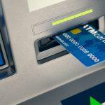 Bayar Daftar Ulang Santri Baru Via ATM