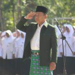 Hari Santri Nasional Sebagai Tadzkirah Semangat Para Santri