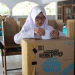 Belajar Demokrasi Sedari Dini