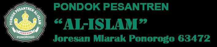 PP. Al-Islam Joresan